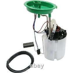 New Electric Fuel Pump Gas for Mini Cooper 2005-2008 16146765121