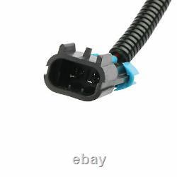 New Electric Fuel Pump Mercury Mercruiser Boat 4.3 5.0 5.7 861155A3 V6 V8 carb