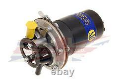 New Genuine SU Fuel Pump MG Midget 1963-1974 Austin Healey Sprite 1963-70