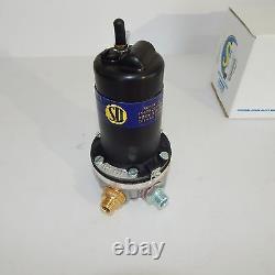 New Genuine SU Fuel Pump MG TF MGA MGB 1963-1964 Austin Healey BN1 BN2 BN4