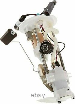 New OEM Fuel Pump Module Assembly for 2001 2003 Ford Ranger