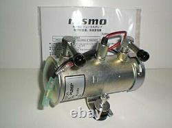 Nismo Electric Fuel Pump For Nissan DATSUN 510 1200 280Z 240Z B10 B110 100 210