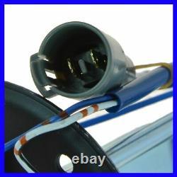OEM 2320635101 Fuel Pump Hanger Tube Assembly for Toyota Pickup Truck