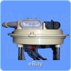 OEM Fuel Pump Module Assembly (Fits 98-04 Blazer, Jimmy, Bravada 4Dr Model)