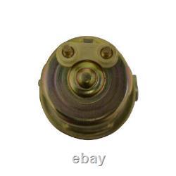 Onan Generator Fuel Pump Replaces Cummins 149-2267 1492267 Rotary Electric Pump