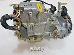 Original Fuel Injection Pump for Mitsubishi Pajero 3.2 L Di-D Zexel VRZ ME190711