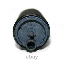 Quantum Fuel Pump for 2003-2006 Honda CBR600RR +Reg +Tank Seal 16700-MEE-D02