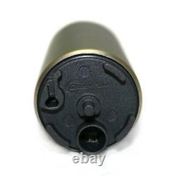 Quantum Mercury Fuel Pump + VST Seal 20-60HP 4-Stroke 02-10 Outboard 892267A51