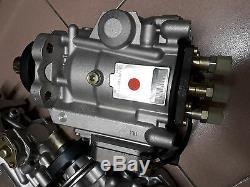 REPAIR SERVICE FOR VP44 VP29 VP30 Pump NISSAN ISUZU CUMMINS DODGE PUMP
