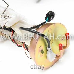Range Rover Classic Fuel Gas Pump Washer Nuts Wiring Electric Harness 19911994