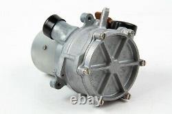 Rebuilt Bosch Fuel Pump for 1968-1972 Mercedes-Benz 0442201002