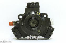 Reconditioned Bosch Diesel Fuel Pump 0445010019