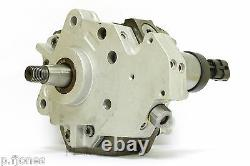 Reconditioned Bosch Diesel Fuel Pump 0445010075