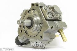 Reconditioned Bosch Diesel Fuel Pump 0445010102