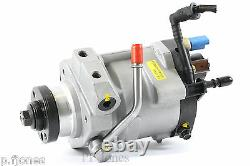 Reconditioned Delphi Diesel Fuel Pump 9044A090A