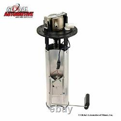 Sea-Doo OEM Fuel Pump for Challenger GTI GTX Islandia PWC RXP RXT SE SP Wake