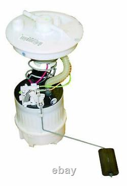 Sytec Uprated Fuel Pump For Ford Focus ST225 & XR5 C Max 340 LPH 500 BHP ADV