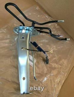 TOYOTA AE86 COROLLA LEVIN TRUENO Fuel Pump Bracket IN-TANK Genuine Parts OEM