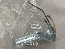 TOYOTA SUPRA JZA70 MK3 SOARER MZ20 RHD 1JZ-GTE Genuine Fuel Pump Bracket OEM