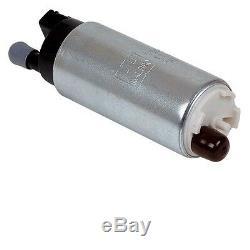 Walbro Tia 255 Fuel Pump Kit For Mitsubishi Lancer Evo 1 2 3 4 5 6 7 8 9