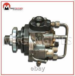 16700-eb70a Pomme D'injection De Fuel Nissan Yd25 DCI Pour D40 Navara R51 Pathfinder