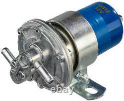 1964-74 Mg Midget Su Type Fuel Pump Mini Sprite Hardi Made In Germany