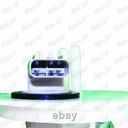 306 E7094m Module De Pompe À Combustible Nouvelle Assemblage Chrysler Grand Voyager Dodge Caravane