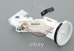 Assemblage De Pompe À Carburant Électrique Pour Bmw X5 E53 3.0 I 4.4 I 4.6 Est 2000-2007