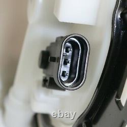 Assemblage Du Module De Pompe À Carburant Pour Chevy Malibu Pontiac G6 Saturn Aura 04-08 E3591mn