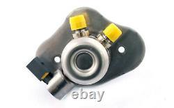 Bmw 1 3 Série E81 E87 LCI E90 E91 Pompe À Essence À Haute Pression N43 7562473
