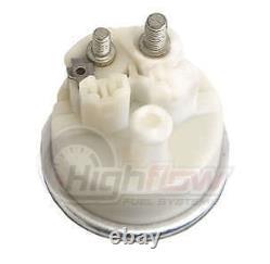 Bmw E34 E32 E31 Pompe De Carburant De Remplacement Directe 535i 750il 850csi V8 V12