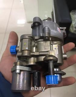 Bmw Véritable Pompe À Carburant Haute Pression Pour N54 / N55 Moteur 335i 535i X5 E70 E90 E60