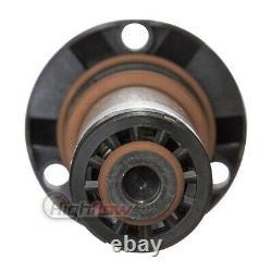Ford 6.0l Powerstroke Lift Fuel Pump 2003-2010 Super Duty E2340 Hfcm Pfp58054