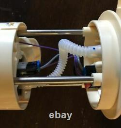 Gmc Yukon Tahoe Escalade Acdelco Pompe À Essence Module Asy Mu1615 Mu1321 E3508m Mu170