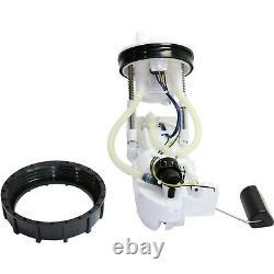 L'assemblage Du Module De Pompe À Carburant S'adapte À Acura 02-04 Rsx 2.0l E8713m