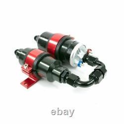 Lsx Ls1 Ls6 Pompe Électrique Efi Et Filtre À 40 Microns