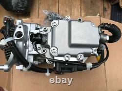 Mitsubishi Shogun Pajero 3.2 DID Pompe À Combustible Me190711 Me204338 Me994986 Zexel