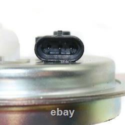 Module D'assemblage De Pompe À Combustible 05-07 Chevy Tahoe Gmc Yukon 5.3l Flex Eng. E3705m
