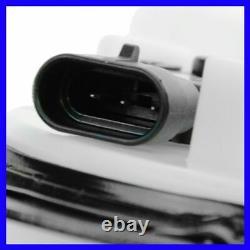 Module D'unité D'envoi De Pompe À Combustible Électrique Pour Chevy Malibu Maxx Aura Pontiac G6