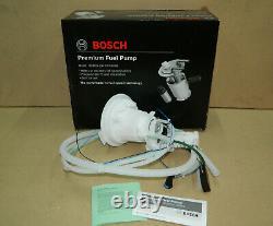 Module De Pompe À Carburant Bosch Assemblage 67774 Pour Chargeur Challenger Dodge Magnum 300