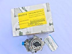N54 N55 Moteur Haute Pression Pompe À Carburant Pour Véritable Bmw 335i 535i 135i X5 X6 3.0l