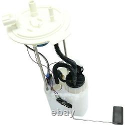 New Fuel Pump Assemblage 2009-2014 Ford F150 Pickup Extended Range Tank Gam1316