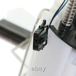 Nouveau Gaz De Pompe À Combustible Pour Mini Cooper 2007-2015 16112755082, 16112755083