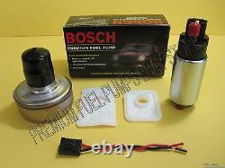 Nouvelle Pompe À Carburant Bosch Pour Jeep Wrangler 1997 2002