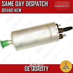 Nouvelle Pompe À Carburant Électrique Universelle 12v Essence Diesel 0580464070