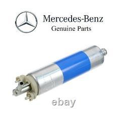 Nouvelle Pompe À Combustible Électrique Véritable Pour Mercedes W124 R129 W140 W202 W210 W463