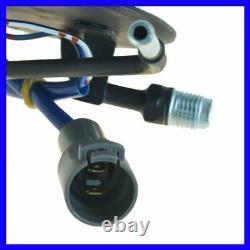 Oem 23206-35180 Fuel Pump Hanger Assembly Pour 89-91 Toyota Pickup Truck Nouveau