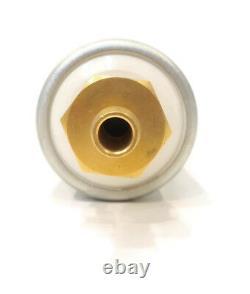 Pomme De Feu Electrique Pour Yamaha 69j-24410-00-00, 69j-24410-01-00, 69j-24410-02-00