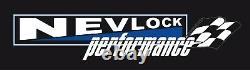 Pompe À Carburant À Montage Direct Protec 340lph Pour Vauxhall Astra H Mk5 Vxr 2.0t Z20leh