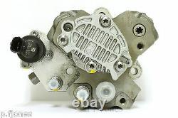 Pompe À Carburant Diesel Bosch Reconditionnée 0445010075